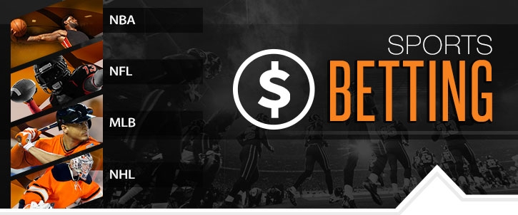 bet on us online sports bets