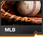 MLB Betting News