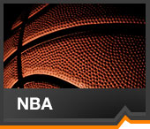 NBA Betting News