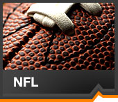 NFL Betting News