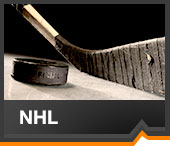 NHL Betting News