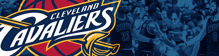 Cleveland Cavaliers vs Warriors Odds Game 4