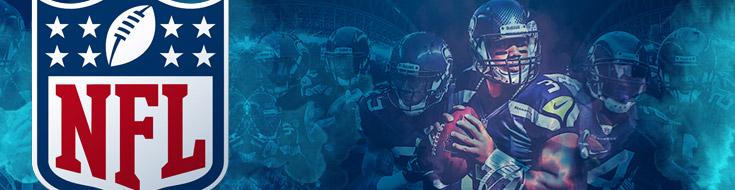 2016 NFL
