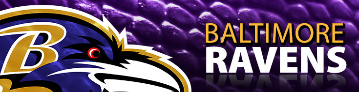 2016 Baltimore Ravens Betting Analysis