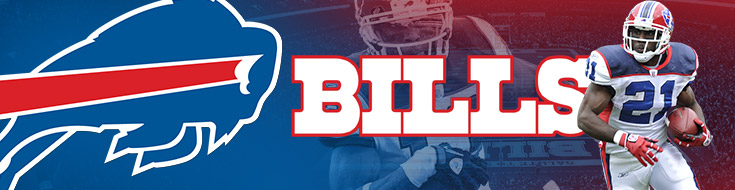 2016 Buffalo Bills odds and team analysis