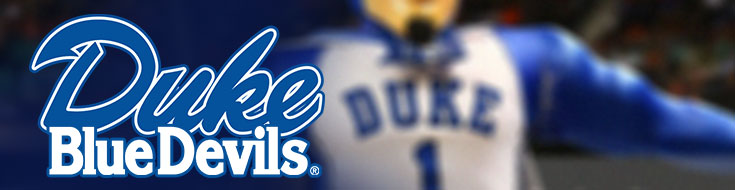 Duke Blue Devils 2016 Season Odds