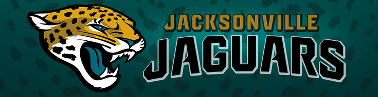 Jacksonville Jaguars Odds and team records