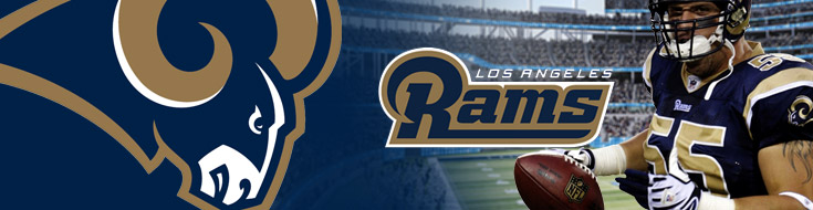 Los Angeles Rams Odds and team analysis