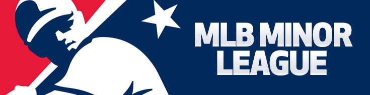MLB to Oppress Minor Leaguers