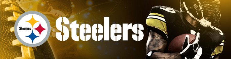 Sunday Night Football Week 4 Pittsburgh Steelers vs. Kansas City Chiefs