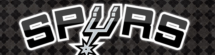 San Antonio Spurs future betting season