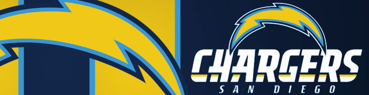 San Diego Chargers - 2016 Betting Analysis with Odds