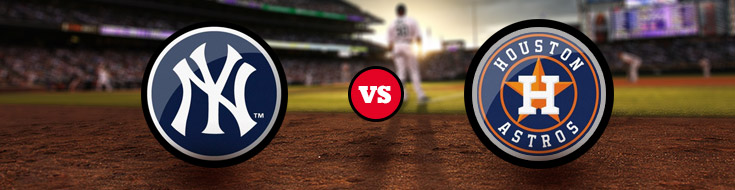 Yankees versus Astros MLB betting preview-July, 27th