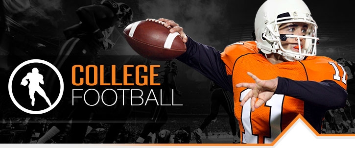 ncaa college college football betting forum