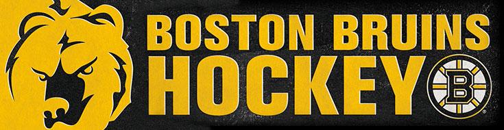 Boston Bruins NHL Futures