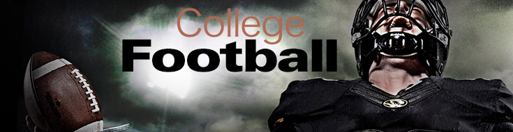 NCAA football betting top 10 teams for the 2016 season