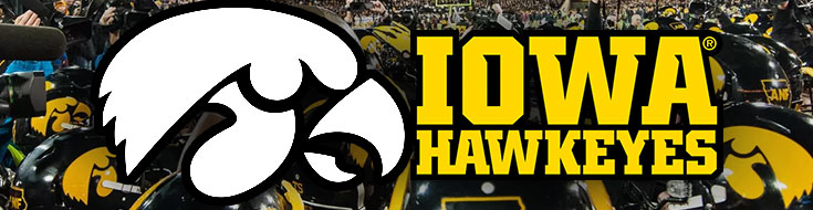 2016 Iowa Hawkeyes Season