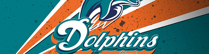 2016 Miami Dolphins Analysis, including odds and team report