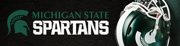 Michigan State Spartans 2016 Season Analysis