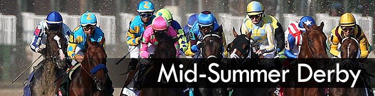 Mid-Summer Derby 2016 Predictions