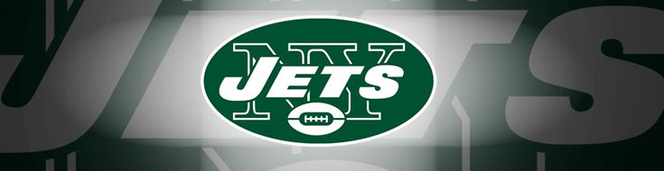 2016 New York Jets Team Odds and Analysis
