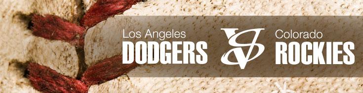 Phillies versus Padres, Game Odds and Picks