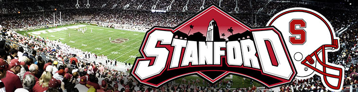 Stanford Cardinal 2016-17 College Football Betting Preview