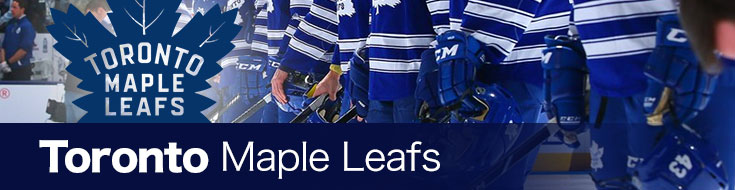 Toronto Maple Leafs Future