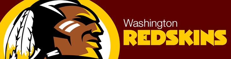 2016 Washington Redskins Odds and Analysis