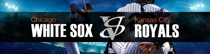 Bet on White Sox versus Royals - August 11th