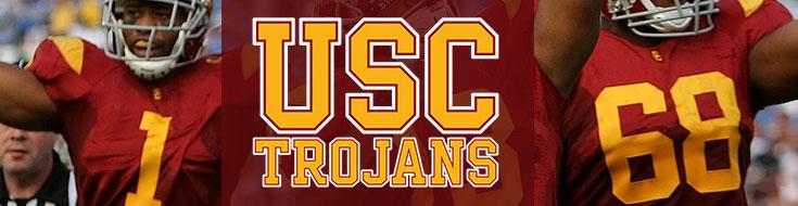 Lane Kiffin's revenge against USC