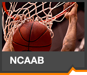 NCAAB Betting News