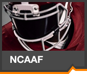 NCAAF Betting News