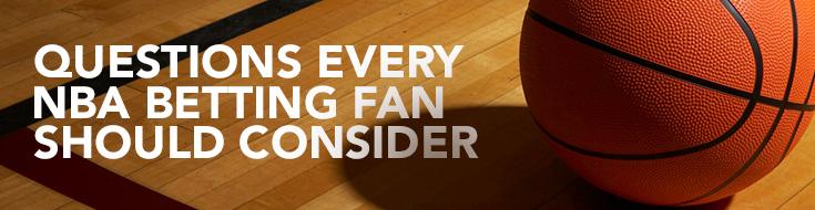 NBA 2016-17 Season