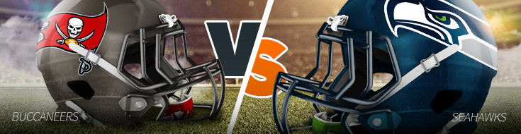 Buccaneers vs Seahawks, NFL Week 12 Betting