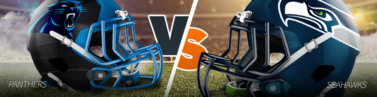 NFL Week 13 Betting Odds and Preview Panthers vs Seahawks