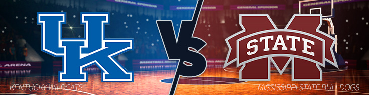 Wildcats vs State Bulldogs Betting