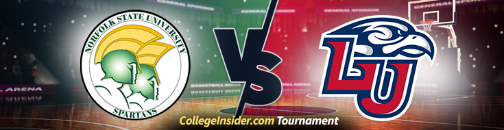 Norfolk State vs. Liberty Odds and Betting Preview 2017