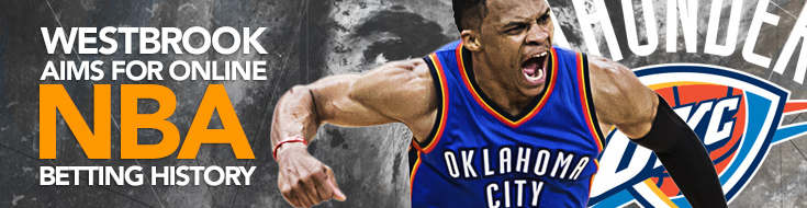 Oklahoma City Thunder vs. Memphis Grizzlies Betting Lines – Wednesday, April 5,