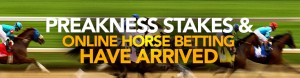 142nd Preakness Stakes odds Preview and Favorites