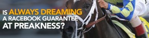 2017 Preakness Stakes Betting Odds Preview