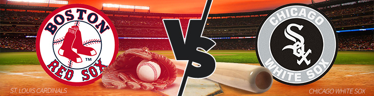 Boston Red Sox vs. Chicago White Sox Betting Analysis – Game 2 – Tuesday, May 30th