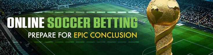 FIFA Confederations Cup Odds – Germany vs. Chile – Sunday, July 2nd