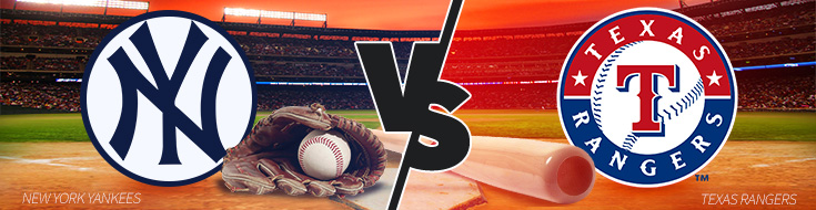 New York Mets vs. Texas Rangers Odds and betting preview – Wednesday, June 7th