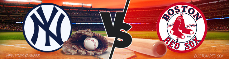 Boston Red Sox vs. New York Yankees Betting Preview – Game 3 – Thur., June 8th