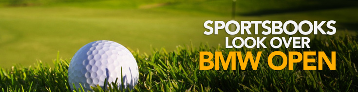 2017 BMW International Open odds and betting information