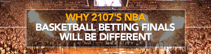 Cleveland Cavaliers vs. Golden State Warriors Odds and Analisys on NBA Finals Game 1