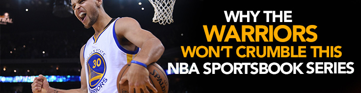 NBA Betting Finals Game 3 Betting
