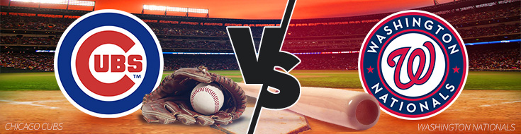 Chicago Cubs vs. Washington Nationals Odds and betting preview – Tuesday, June 27th