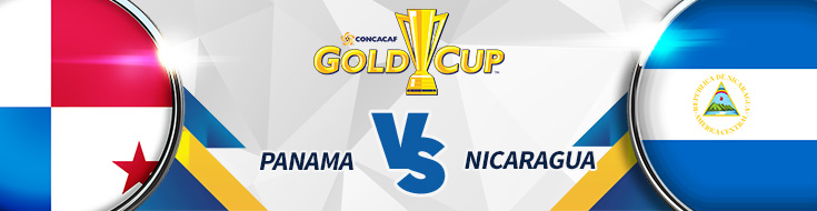 CONCACAF Gold Cup – Panama vs. Nicaragua Odds and Pro Picks – Wednesday, July 12th